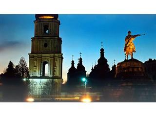 """Украина перевыполняет план по дерусификации: о """"жертвах Крещения Руси"""""""