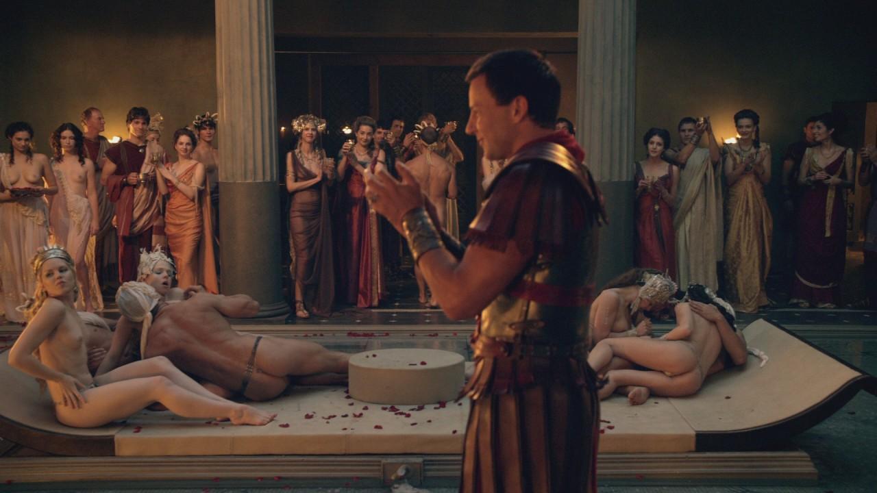drevniy-rim-foto-erotika