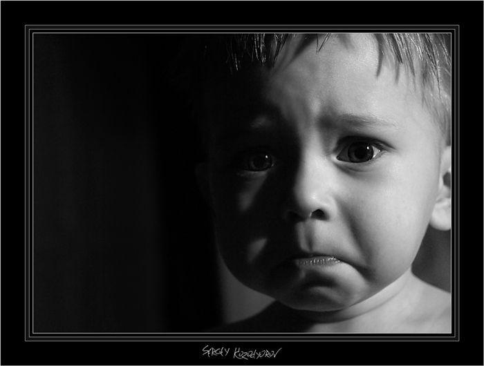 7 вещей, которыми мы обижаем своих детей дети, родители, обида, непонимание