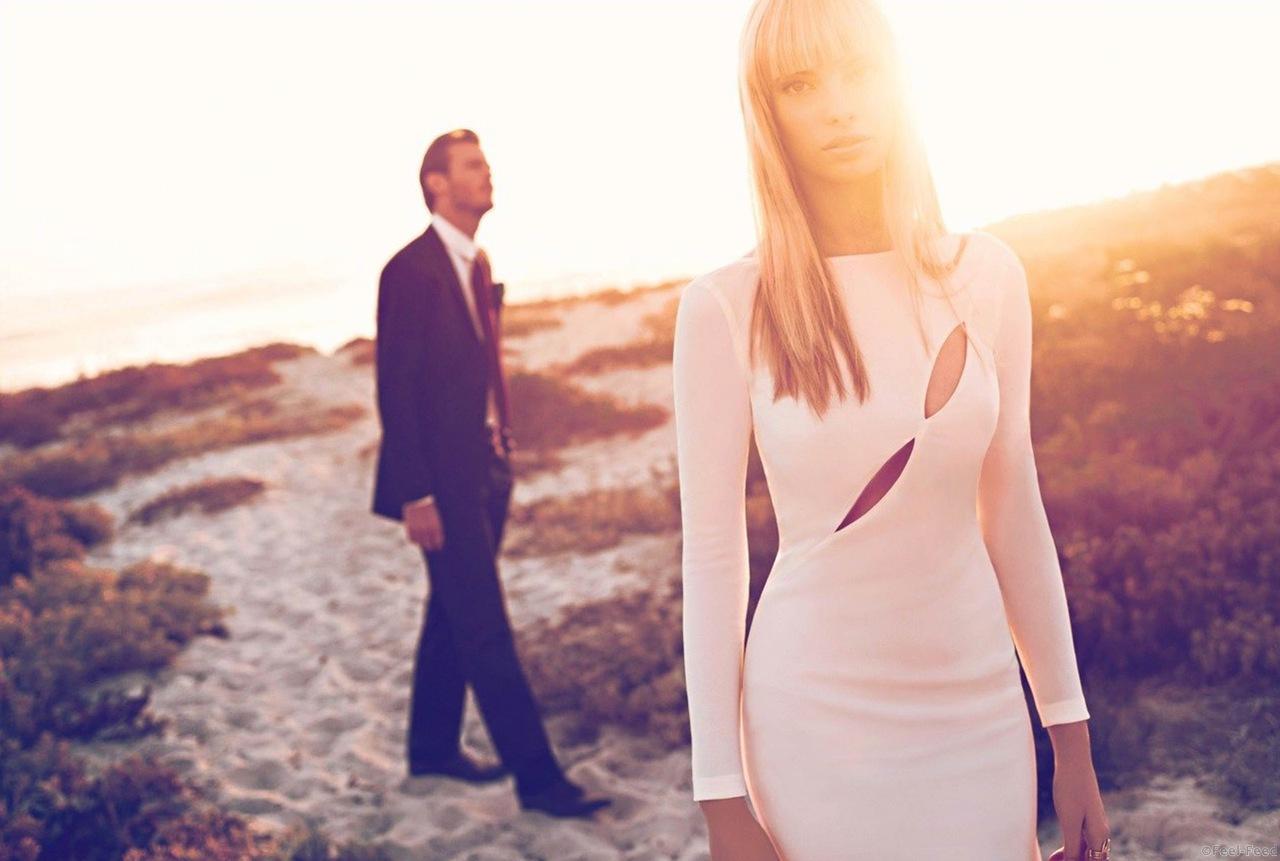 Три мужских ошибки, гарантирующих измену жены