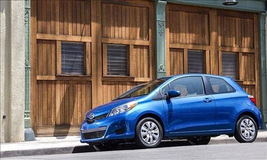 ТОП самых дешевых в эксплуатации автомобилей Original