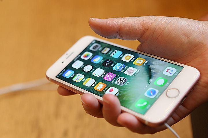 Эксперты раскрыли секретный способ очистить память iPhone