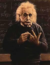 Baku: Forum: Кажется, Эйнштейн ошибся - скорость света может меняться / Science Club / Baku People Community