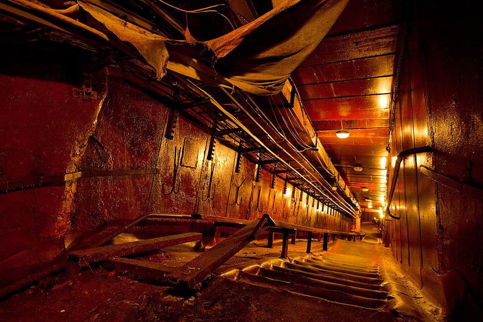 bp415 Длинная тень Чернобыля
