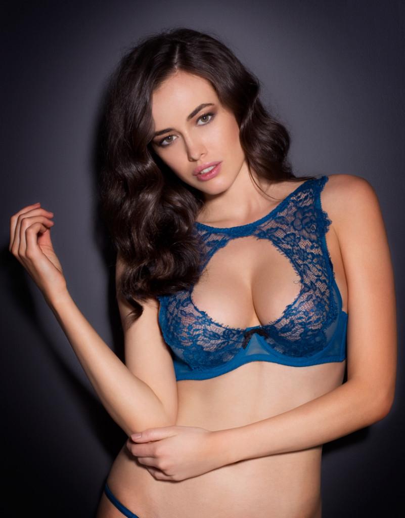 Sarah-Stephens 6