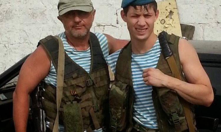 Сводки от ополчения Новороссии сегодня, 29 августа: карта боевых действий, ситуация на юго-востоке Украины 29.08.2014 ФОТО и ВИДЕО