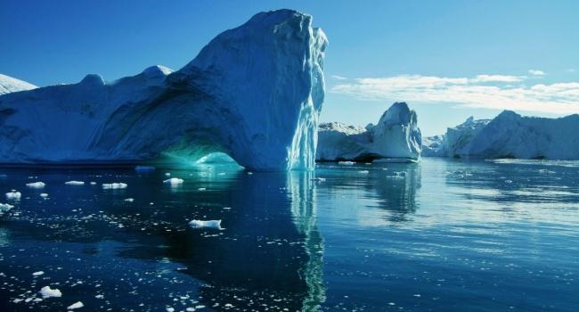 Ученые: глобальное потепление приведет к исчезновению 50 процентов фауны и флоры