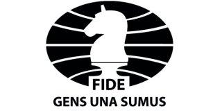 Инфляция в шахматах: Рейтинг-лист ФИДЕ на Сентябрь 2011 года. 100 лучших шахматистов мира. 100 лучших шахматисток мира. 20 лучших шахматистов-юниоров