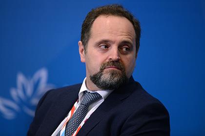 Норвегия возобновила переговоры по торговому соглашению с Россией