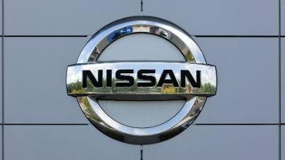 Nissan представил на автосалоне в Москве собранный в Ижевске седан