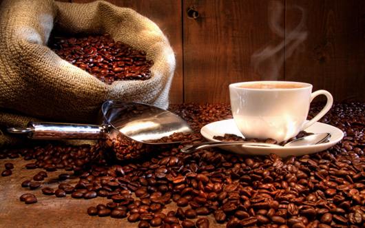 Утро без кофе: какие продукты бодрят так же как кофе