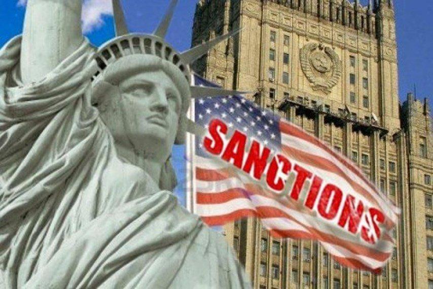 Снятие санкций США - не предмет торга, а условие нормального разговора с Россией