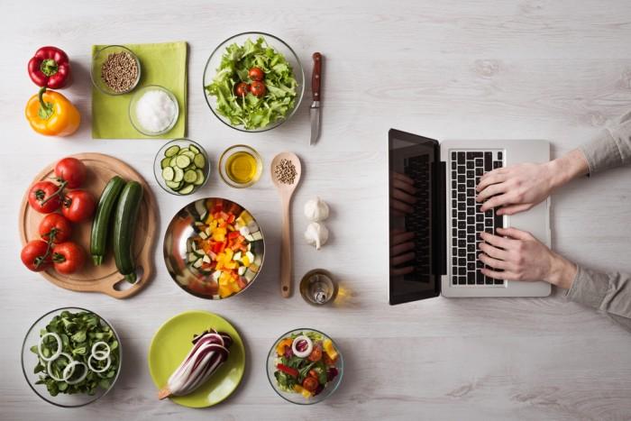 5 мифов о здоровом питании, в которые ты веришь абсолютно зря