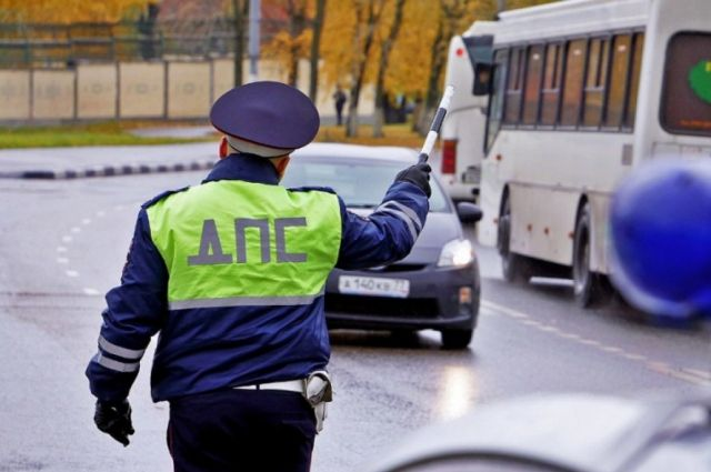 СМИ: 4 человека погибли в ДТП с автобусами в Мурманской области