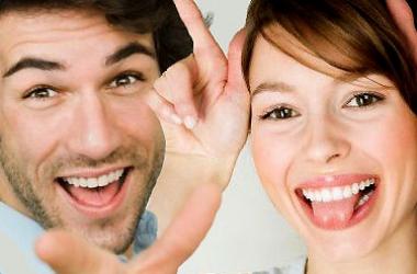 10 забавных мифов о мужчинах и женщинах