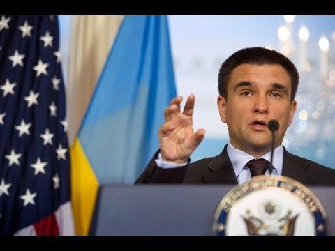Польшу Украина интересует исключительно в качестве антироссийского плацдарма