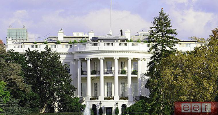 Украина лишится военных грантов от США