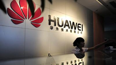 Huawei попытается переманить…