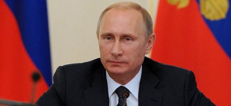 Обама сделал вывод, что Путину верят больше, чем ему