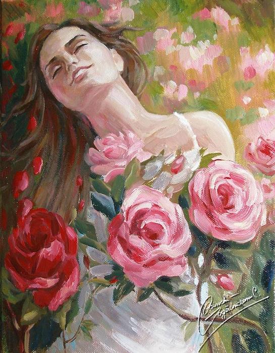 tablouri_cu_flori_carolina_ocinschi_gogalniceanu_studiu_trandafirii (545x700, 493Kb)