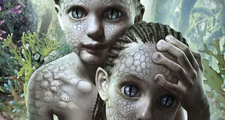 Пришельцы в облике двойников людей. Случаи из СССР