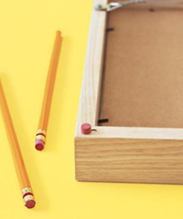Советы, упрощающие жизнь: 30 отличных идей