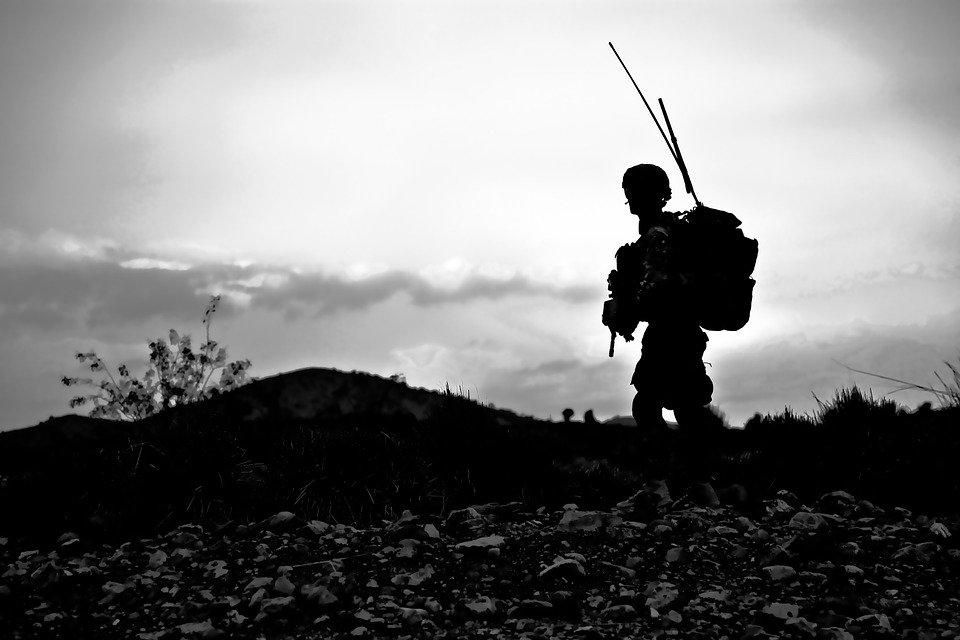 Ветеран ЦРУ дал Украине сове…