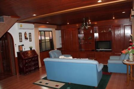 Аренда в Таиланде -   Виллы, дома, коттеджи,ресорты