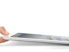 iPad 2, Motorola Xoom и Blac…