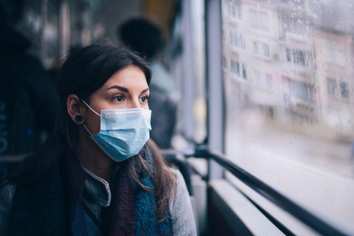 Мнения врачей о зоне риска: кто чаще заражается COVID-19?