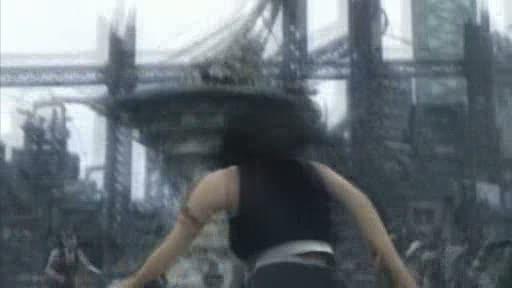 Cerrone — Rock Me (vs. Пернатая кошка)