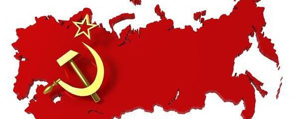 Бунт на корабле: Губернатор Закарпатья призвал равняться на СССР