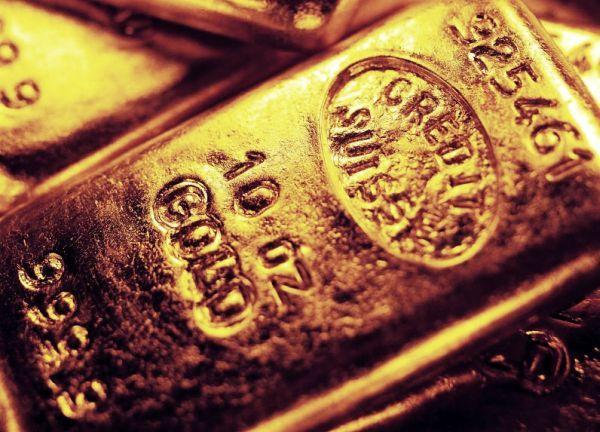 Тайна золота Колчака