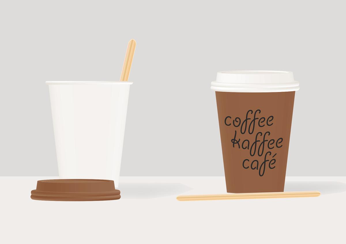 Медики вычислили безопасную дозу кофе в день