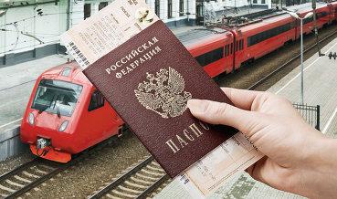 Синара заморозила контракт на локомотивы для Украины