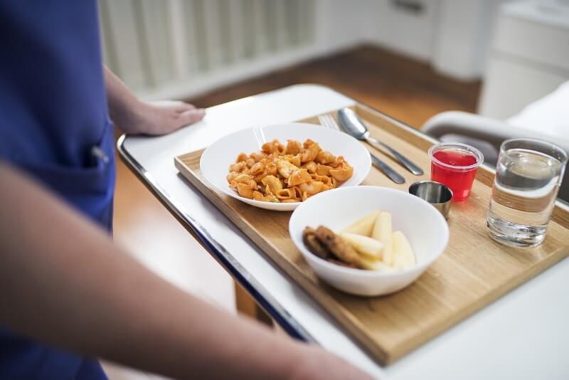 Диеты «15 столов»: не похудения ради, а здоровья для