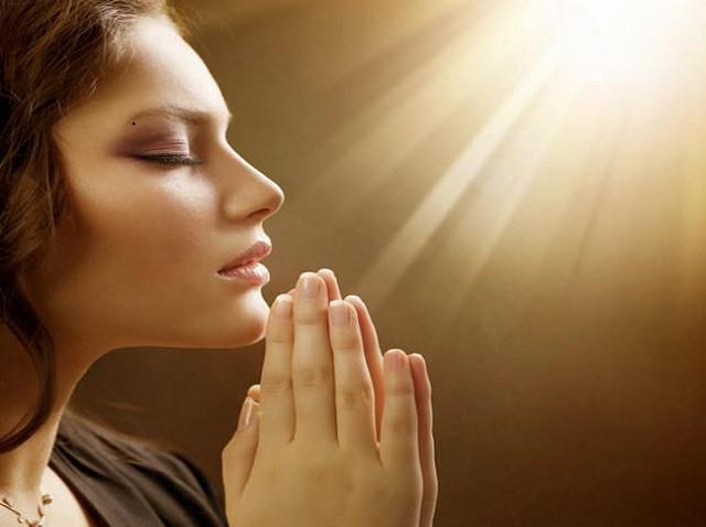 Молитва о процветании3 (640x478, 157Kb)