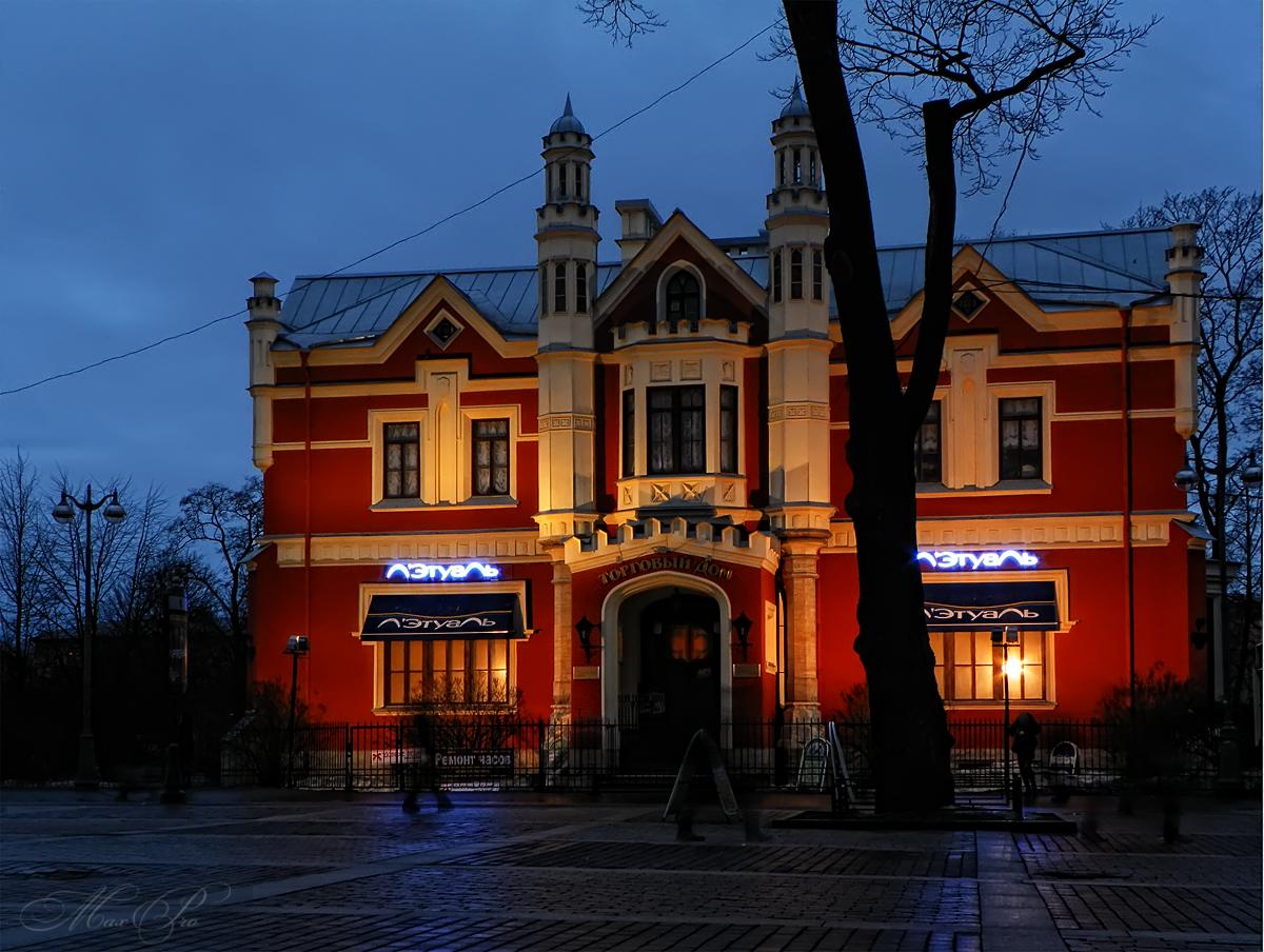 prostitutki-metro-chernaya-rechka