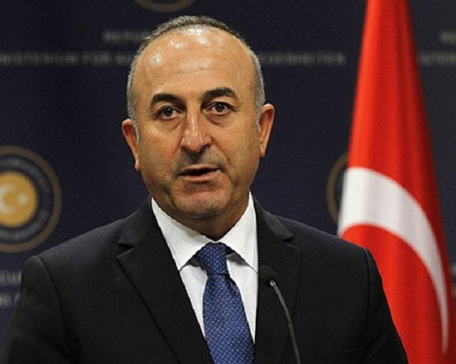 Турция отправит в нокаут Крым и Сочи