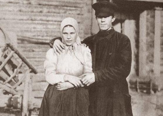 Главные ритуалы первой брачной ночи, которые были на Руси