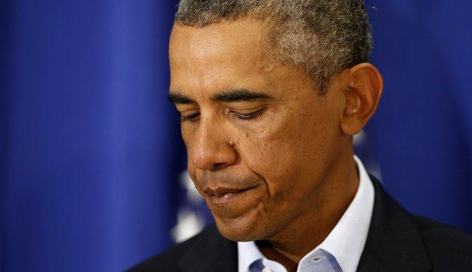 Ветераны американской разведки написали письмо Обаме