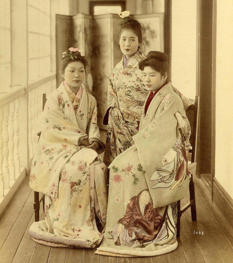В японии женщина инвалид знакомства - 971