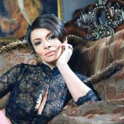 """В Интернет попали откровенные фотографии экс-""""ВИА Гры""""Надежды Грановской, которые помогли ей попасть в группу!"""
