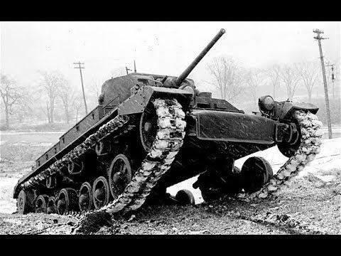 Война после Победы: кто воевал после капитуляции Германии