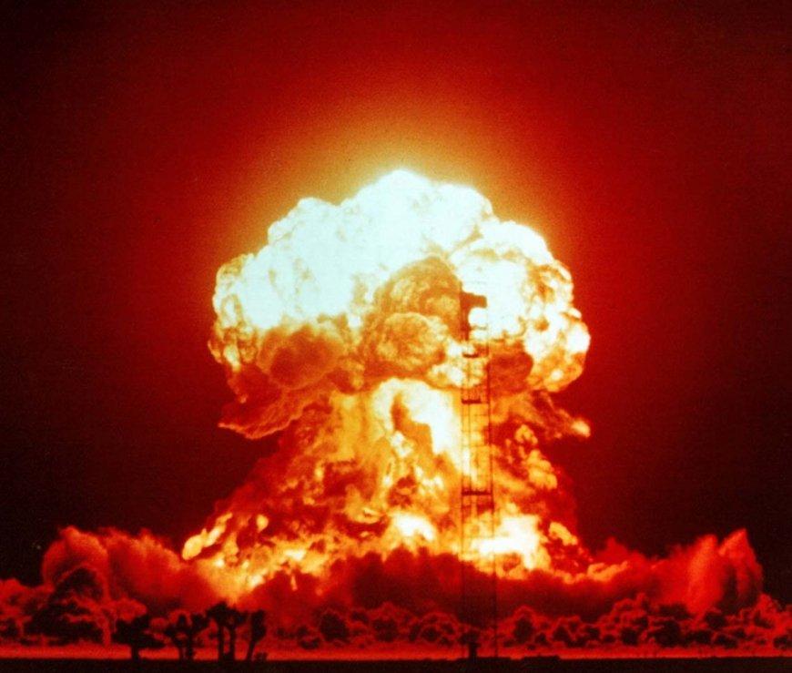 Ивашов рассказал, куда нацелен комплекс мгновенного глобального удара США ...