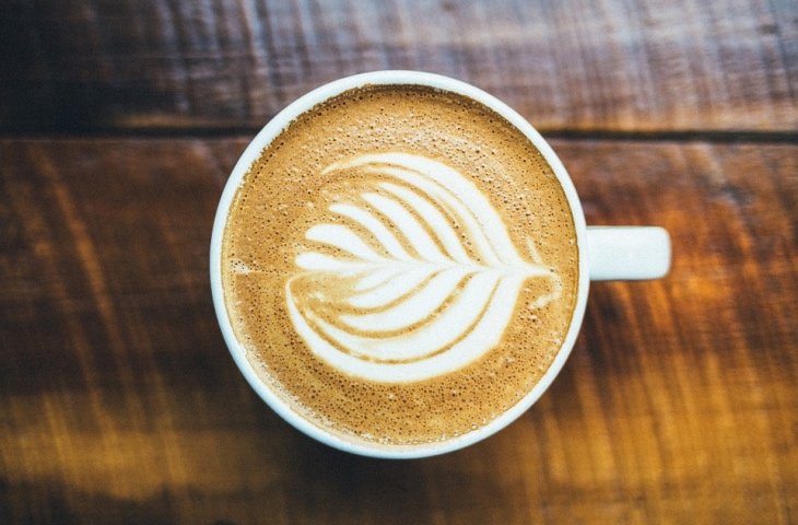 Что случится с телом, если перестать пить кофе