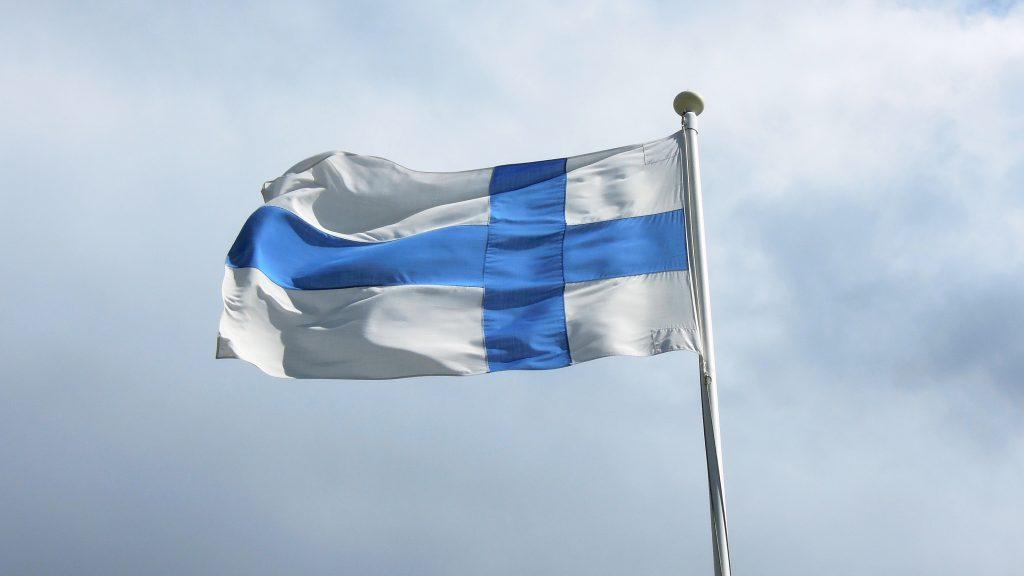 В школах Финляндии шведский язык может уступить место русскому