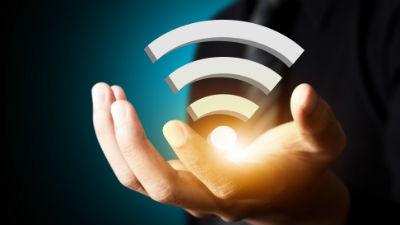 Воспользоваться Wi-Fi можно будет не только по паспорту