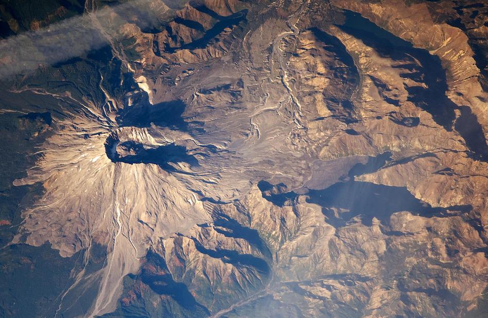 aerials0021 Вид сверху: Лучшие фото НАСА