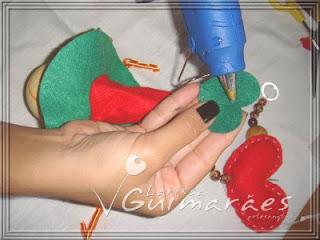 Елочные игрушки из лампочек. Мастер-класс (19) (320x240, 63Kb)